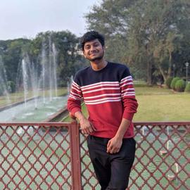 Kumar Ashwin