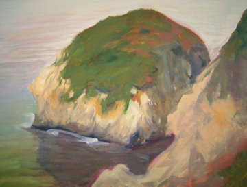 china_cove_rock