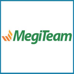 MegiTeam