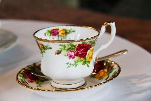 Tea 1221477 640