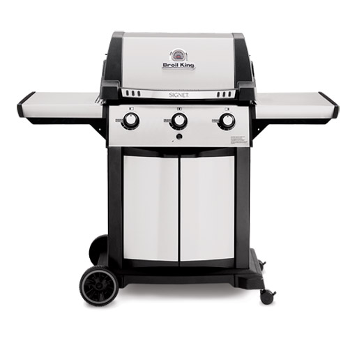 BBQ Broil King Signet 320