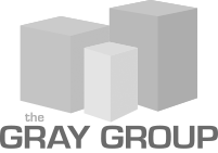 The Gray Group