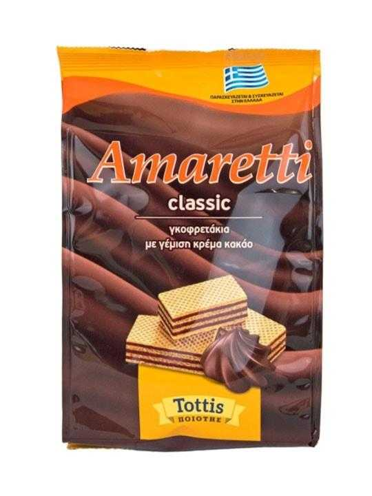 classic-chocolate-wafer-amaretti-135g-tottis