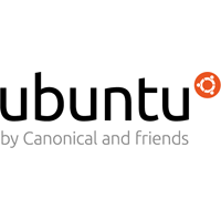 Ubuntu by Canonical and friends