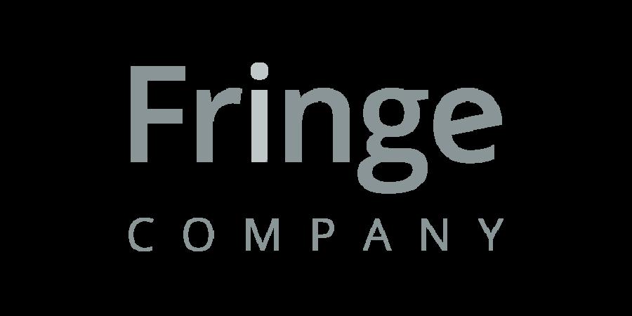 logo Fringe Company