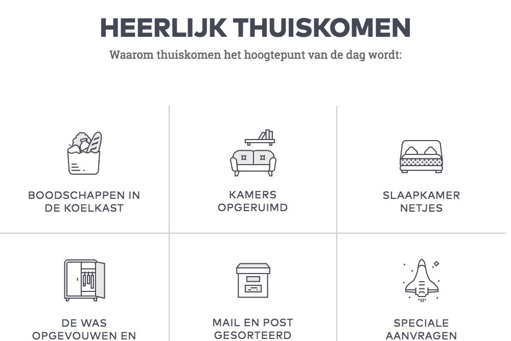 Hulpje.nl slideshow image 2
