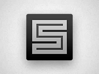 Sublime Text alternate icon