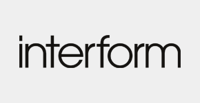 Illus. Interform