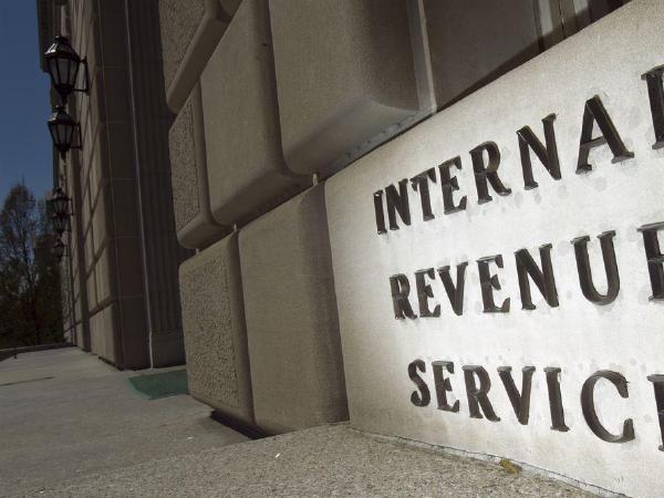 IRS, 세금체납 5만불 넘으면 여권 취소