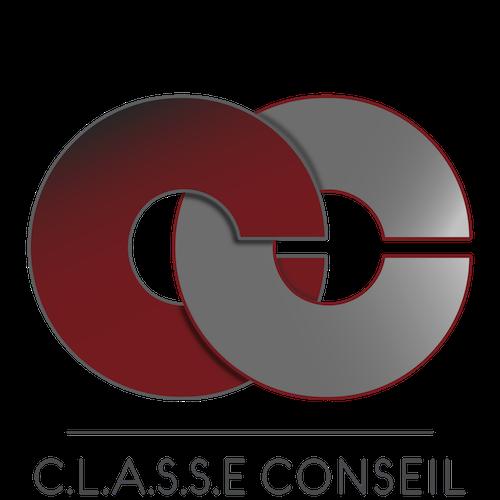 C.L.A.S.S.E. Conseil - Logo