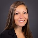 Ruth Crain Shrader | Sr. Mortgage Banker