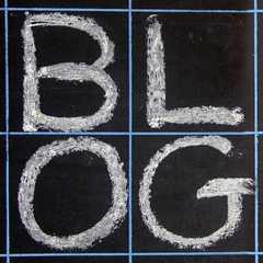 buscador google blog