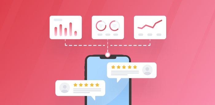 Your Guide to An Effective Customer Feedback System