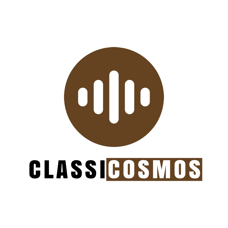 ClassiCosmos Sponsor