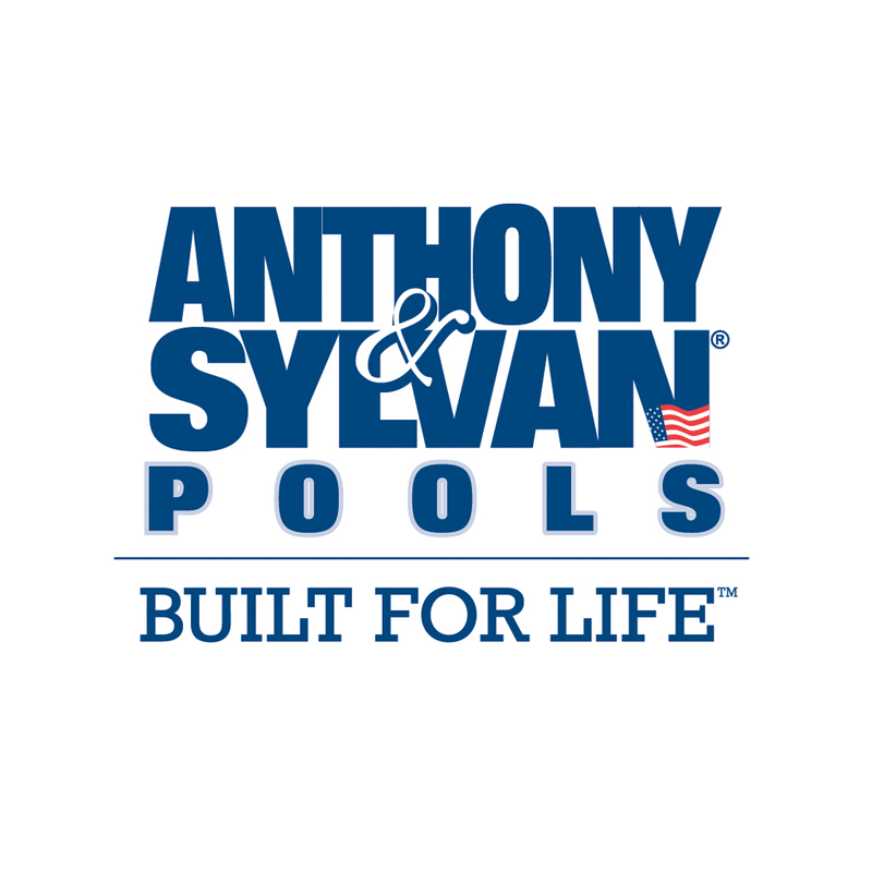 anthony-sylvan-pools