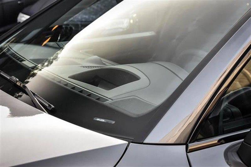 Porsche Cayenne E-HYBRID SPORTDESIGN+PANO.DAK+4WSTURING afbeelding 20