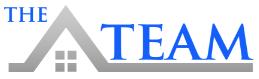 A-Team Lending logo
