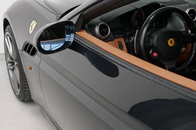Ferrari California 4.3 V8 Keramische remmen, Carbon LED-stuur, Daytona stoelen afbeelding 22