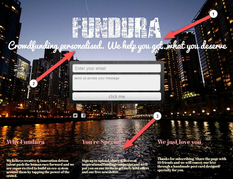 fundura_com - fundura_com