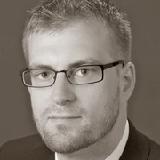Dr. Ole Pleß