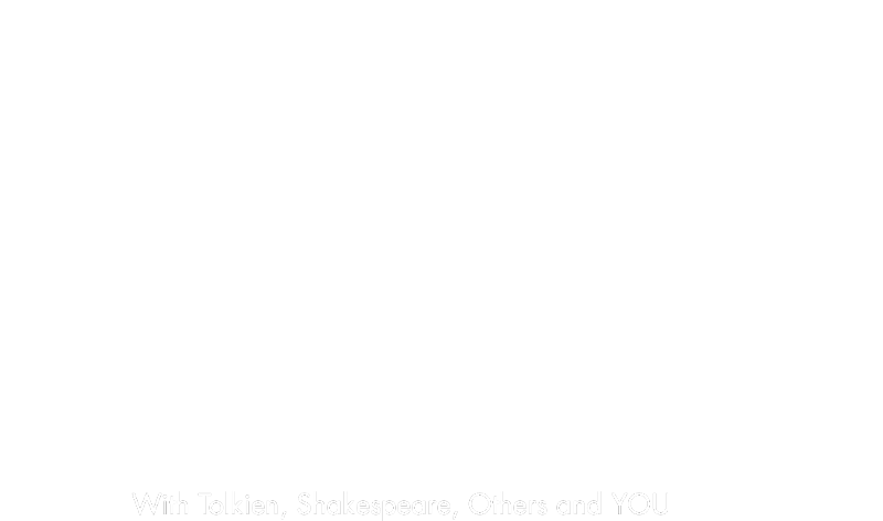 Ian McKellen on Stage · Official website for the UK Tour