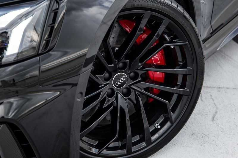 Audi A5 Sportback 2.9 TFSI RS 5 quattro | 450PK | Sportdifferentieel | Optiekpakket carbon | B&O | Keramische Remmen | Head-Up |RS Dynamic pakket | afbeelding 6