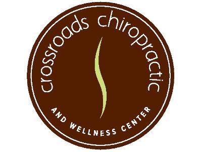 Crossroads Chiropractic
