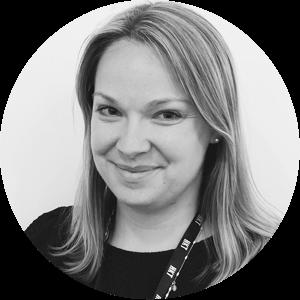 Kristen Shannon, Zen Educate adviser