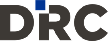 Hofstra Digital Research Center Logo