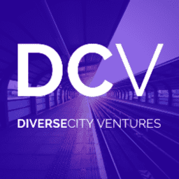 DiverseCity Ventures logo