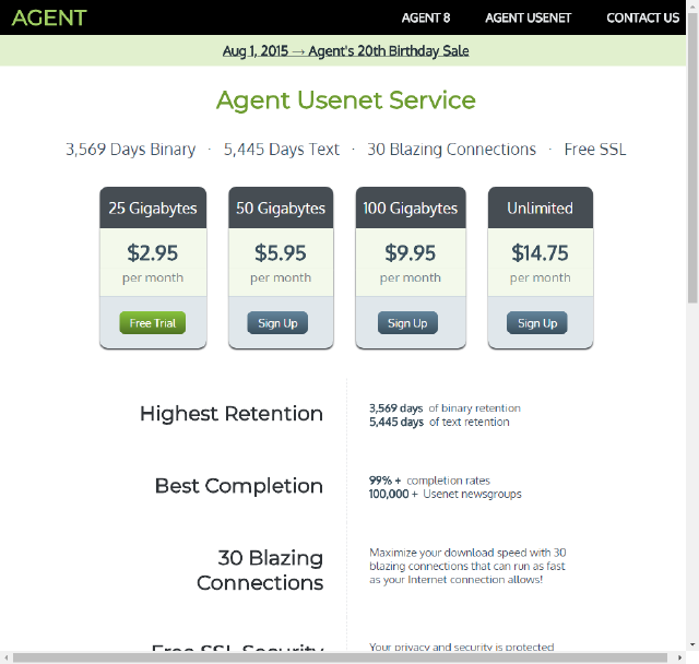 img/homepage-agent-premium-news.png