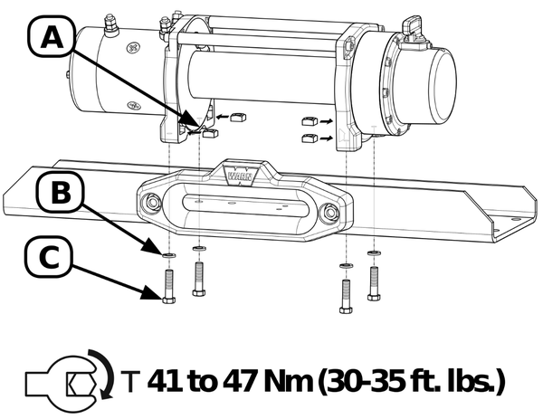 Warn Winch M8000 Wiring Diagram from d33wubrfki0l68.cloudfront.net