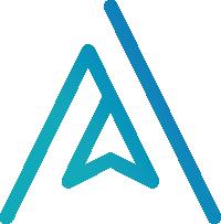 Logo for AimHigher