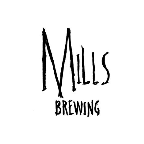 Mills Brewing
