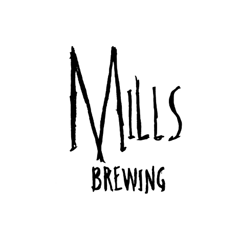 Mill's Brewing 🇬🇧