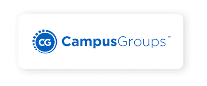 Brand-Logo - Higher Ed Solutions - Featured Partners