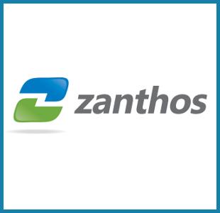 zanthos