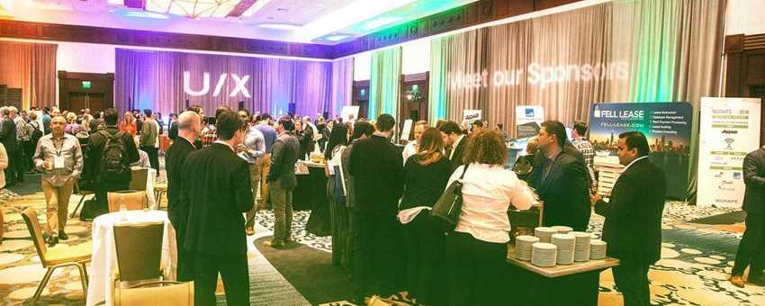 Accruent - Resources - Press Releases / News - Accruent Breaks Down Silos Between Facilities, Operations, Administrative and Finance Professionals at Annual Insights User Conference - Hero