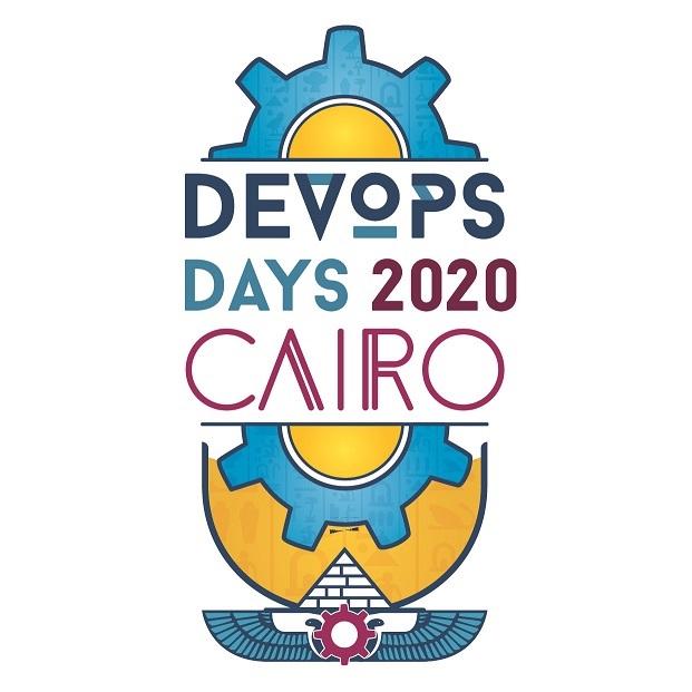 devopsdays Cairo