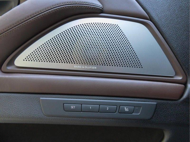 BMW 5 Serie Touring Alpina D5 Bi-Turbo - Bang & Olufsen - Full-Option afbeelding 24