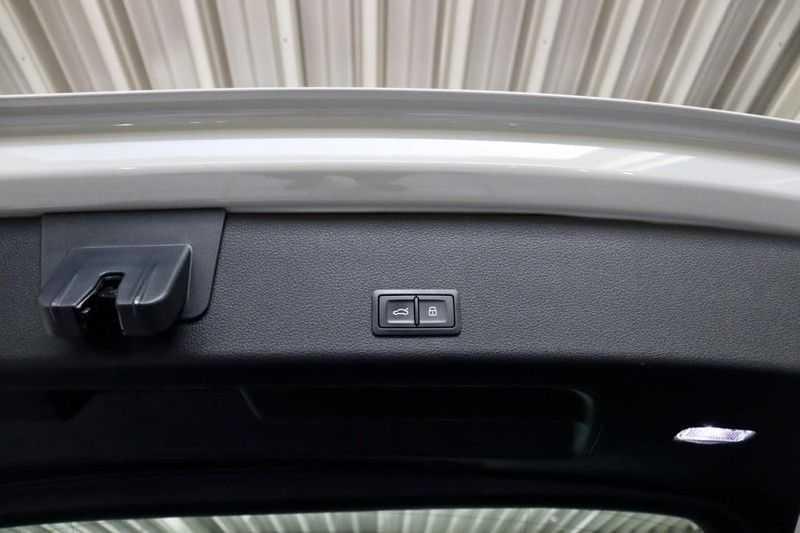 Audi e-tron 55 Quattro Advanced Pro 2X S-Line HUD Siambeig EX BTW afbeelding 19