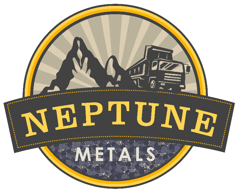 neptunemetals-logo