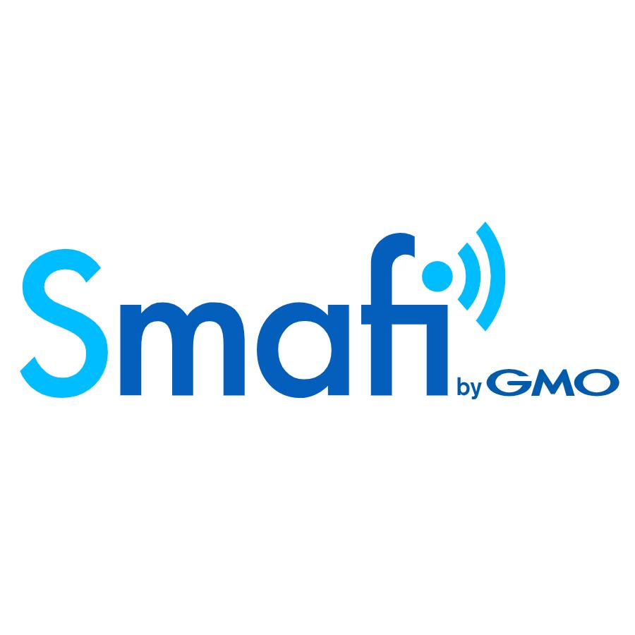 Smafi WiMAXロゴ