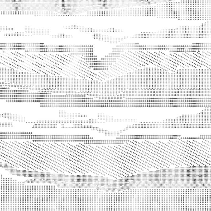 dynamic-facade-0.jpg