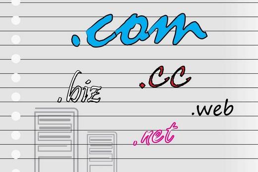Configurar domínio do Uol Host no Blogger sem www