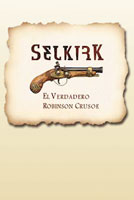 Selkirk, the Movie (Making of)