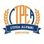 Alumni CTPEA