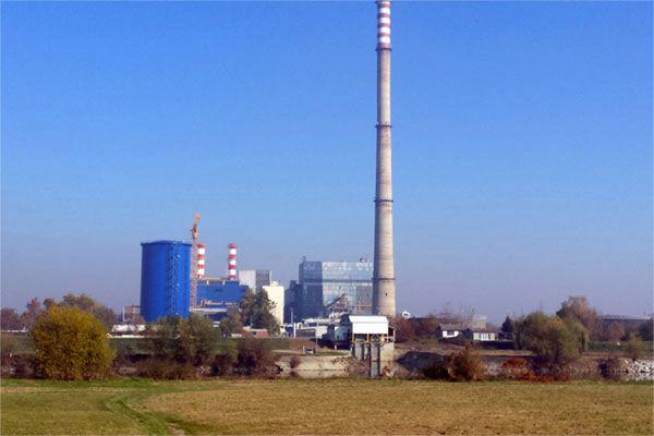 Projekt - TE-TO Zagreb