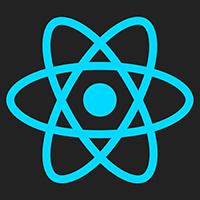 ReactQL: Modern stack for React+GraphQL