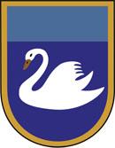 Herb gminy Przywidz